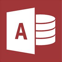 Formateur Access