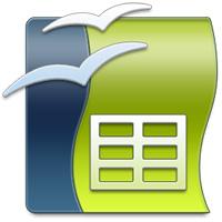 Formateur Calc