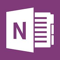 Formateur Onenote