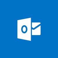 Formateur Outlook