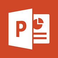 Formateur Powerpoint