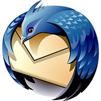 Formateur Thunderbird