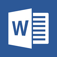 Formateur Word